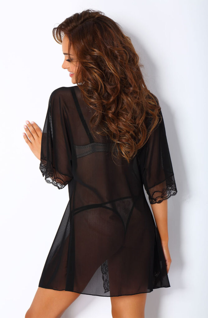 CAMPI_BLACK_PEIGNOIR_REAR