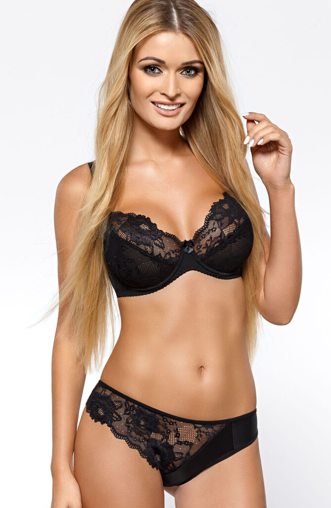 CLEO_BLACK_BRA_SOFT