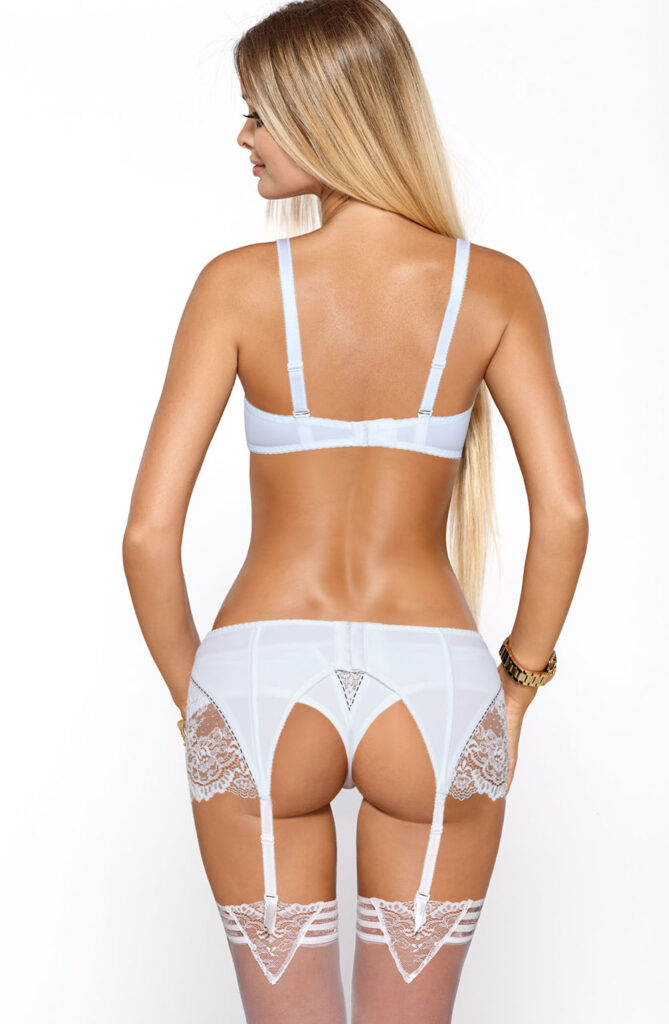 MIA_WHITE_GARTERBELT_REAR