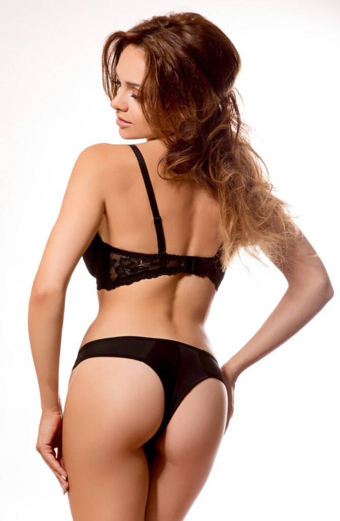 PENTI_BLACK_STRING_REAR