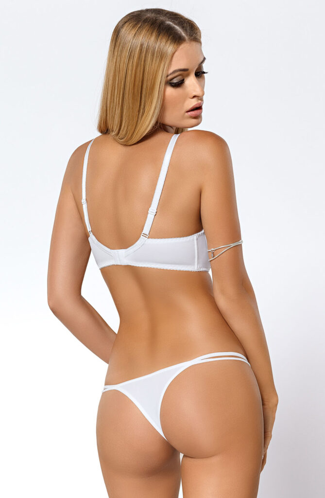 SARI_WHITE_STRING_REAR