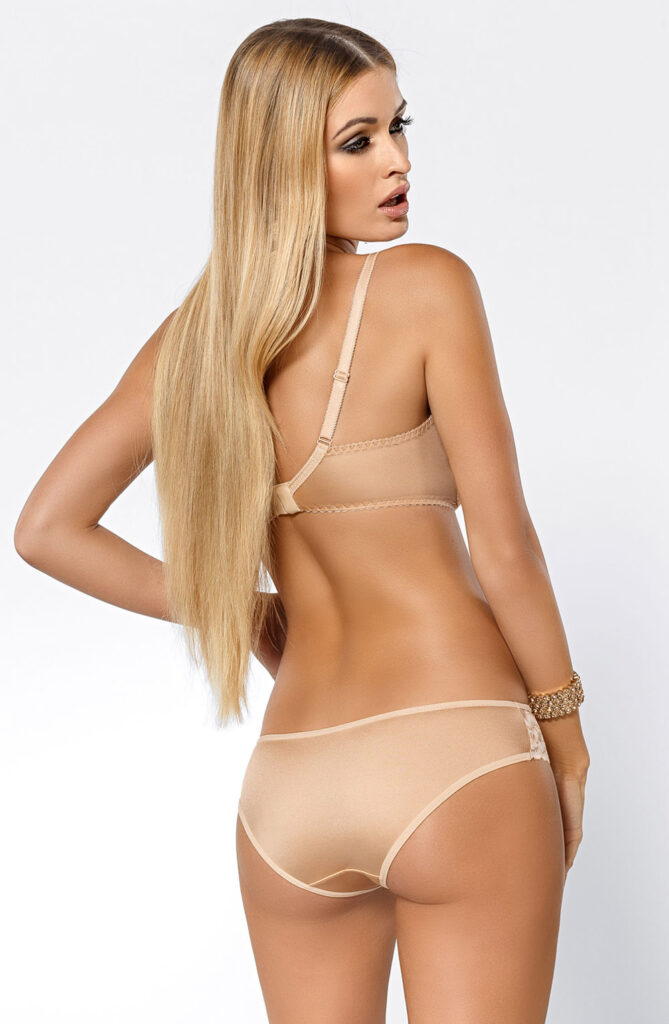 TAVIA_BEIGE_FULL_REAR