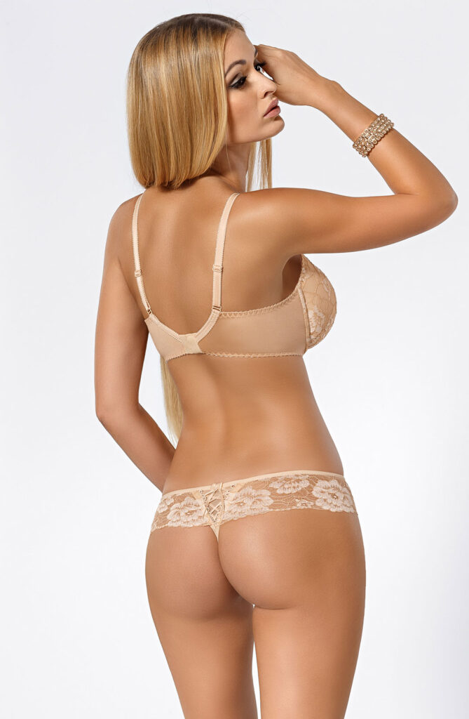 TAVIA_BEIGE_STRING_REAR