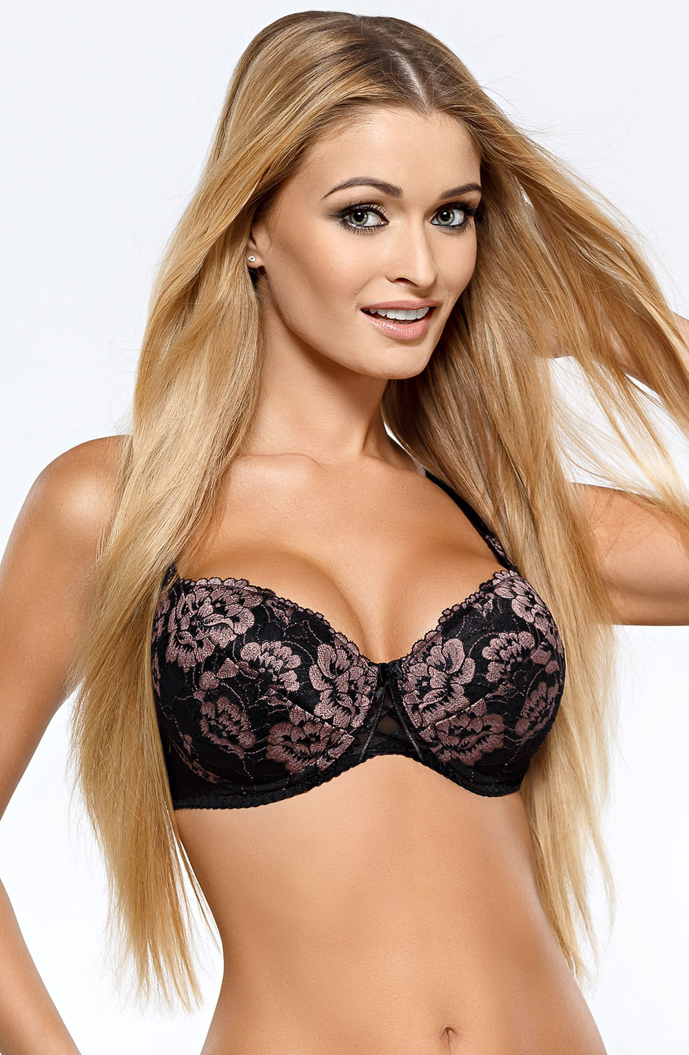TAVIA_BLACK-ROSE_BRA