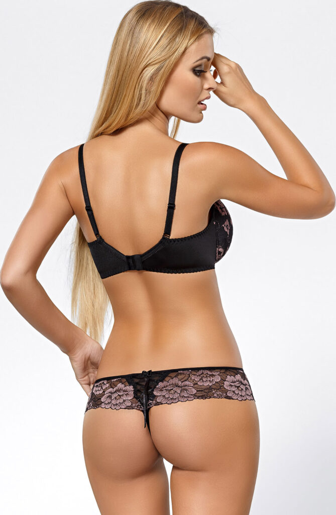 TAVIA_BLACK-ROSE_STRING_REAR