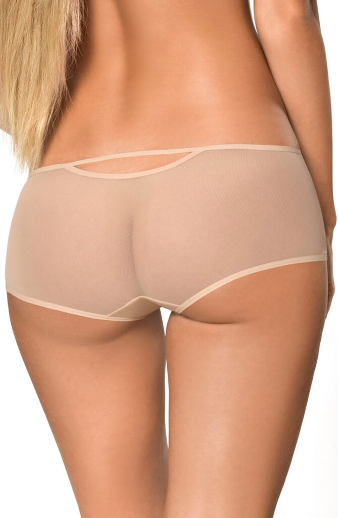 ABBY_BEIGE_BOXERS_CLOSE_REAR