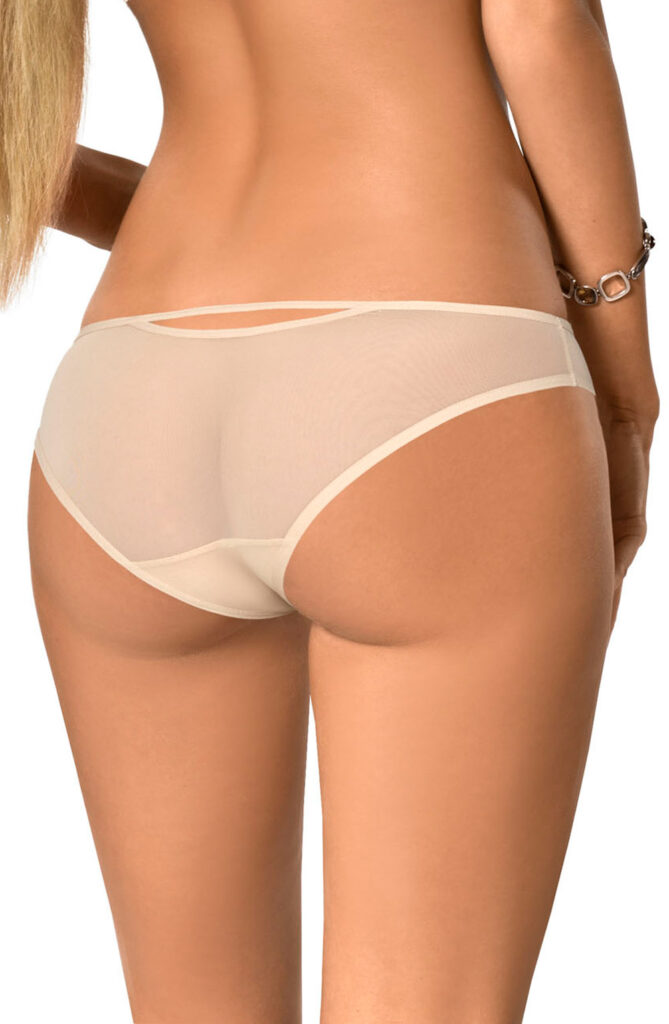 ABBY_BEIGE_FULL_CLOSE_REAR