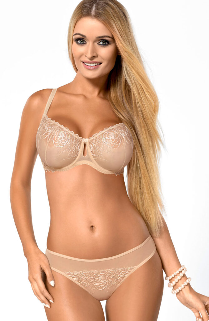 ABBY_BEIGE_STRING
