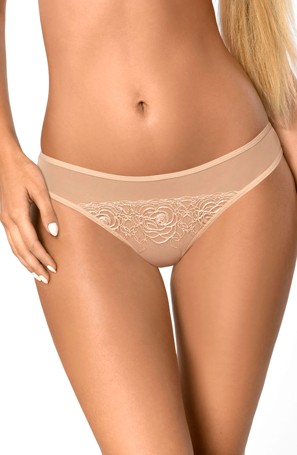 ABBY_BEIGE_STRING_CLOSE