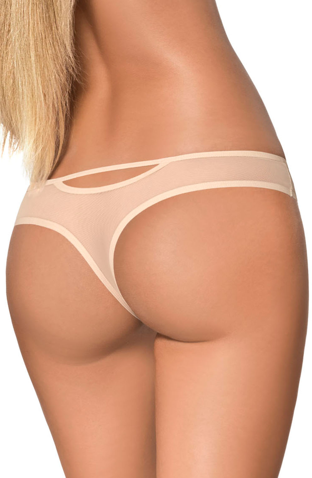 ABBY_BEIGE_STRING_CLOSE_REAR
