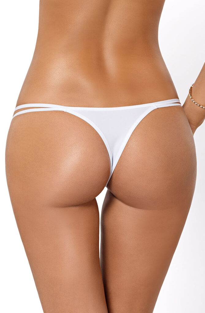 CASSI_WHITE_STRING_CLOSE_REAR