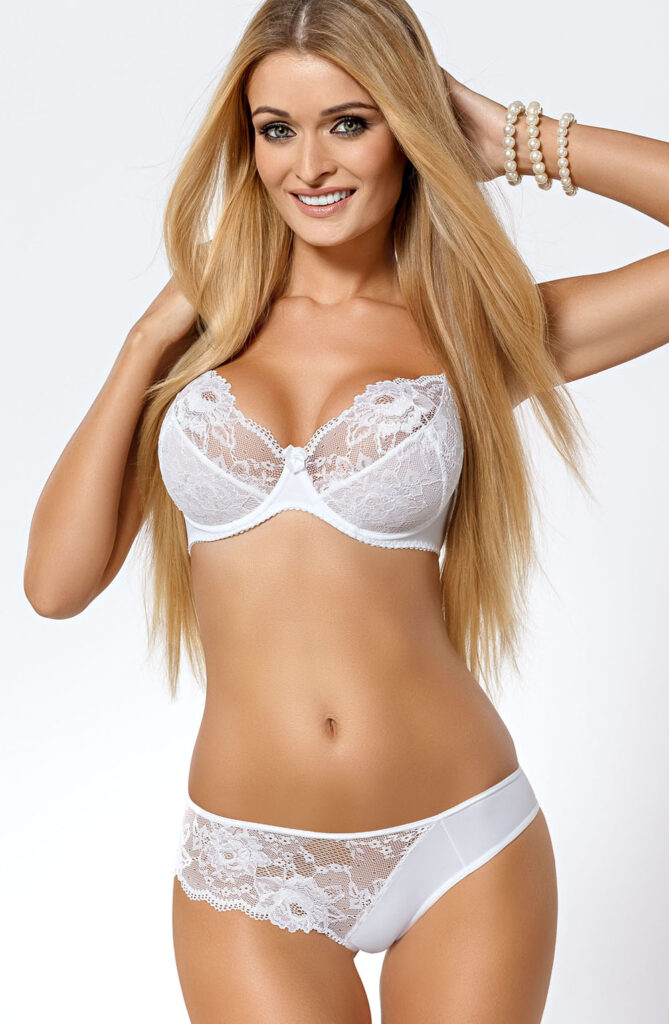 CLEO_WHITE_BRA_SOFT